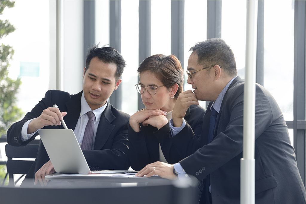 forensic accountant London | internal accounts audit service London