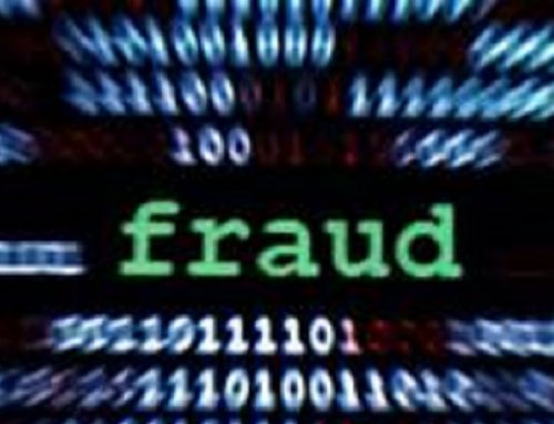 The value of fraud committed in the UK last year topped £1bn